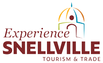 Snellville Community Directory