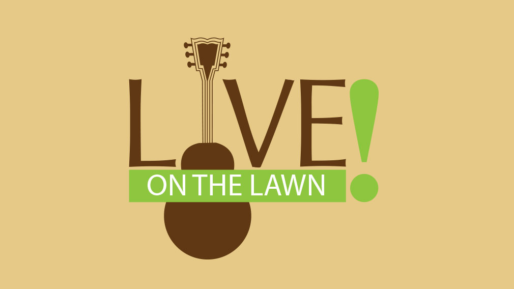 STAT Live on the Lawn