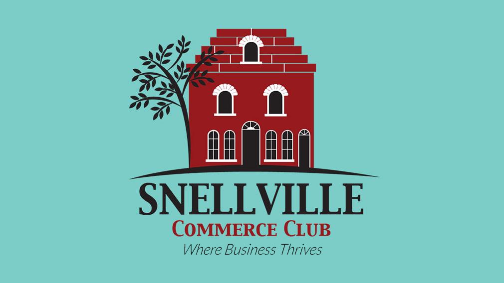 Snellville Commerce Club